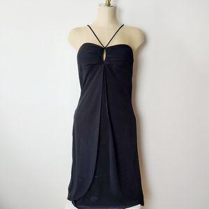 ONYX NITE Dress